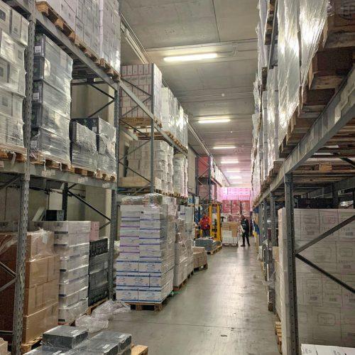 magazzino-gdo-retail-soscasa-diprima-2